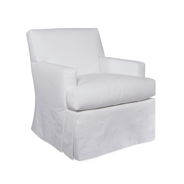 Picture of SOUTHGATE SWIVEL CHAIR