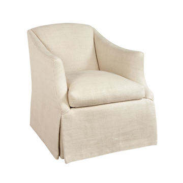 Picture of PEARSON SWIVEL CHAIR