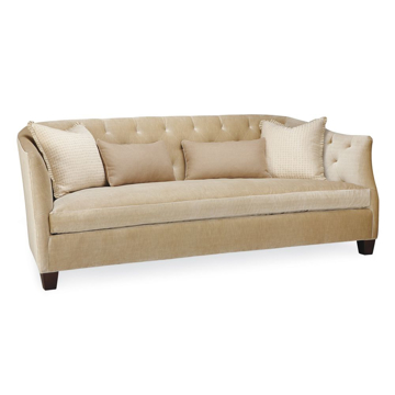 Picture of CHARTES SOFA