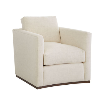 Picture of METRO SWIVEL CHAIR