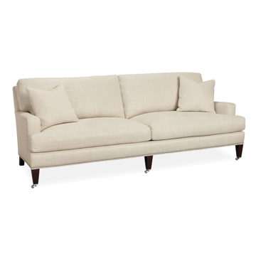 Picture of BROOKHAVEN SOFA
