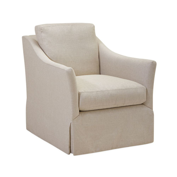Picture of SYMONS SWIVEL CHAIR