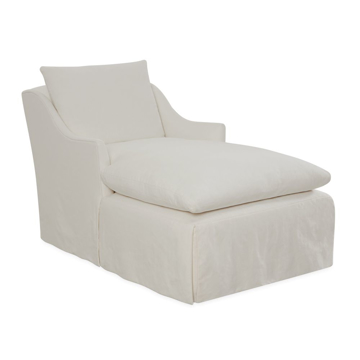 Picture of FARROW CHAISE