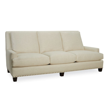 Picture of CHAPMAN SOFA