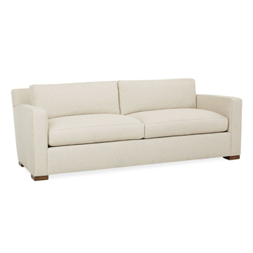 Picture of BURTON SOFA