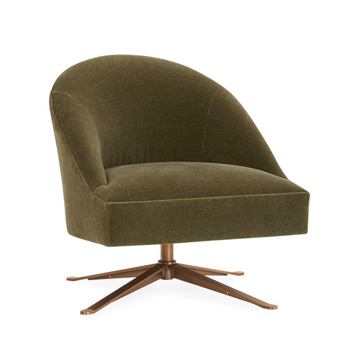 Picture of DEACON SWIVEL CHAIR