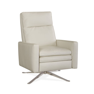 Picture of GAGE LEATHER RELAXOR CHAIR