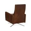 Picture of ADAM LEATHER RELAXOR CHAIR
