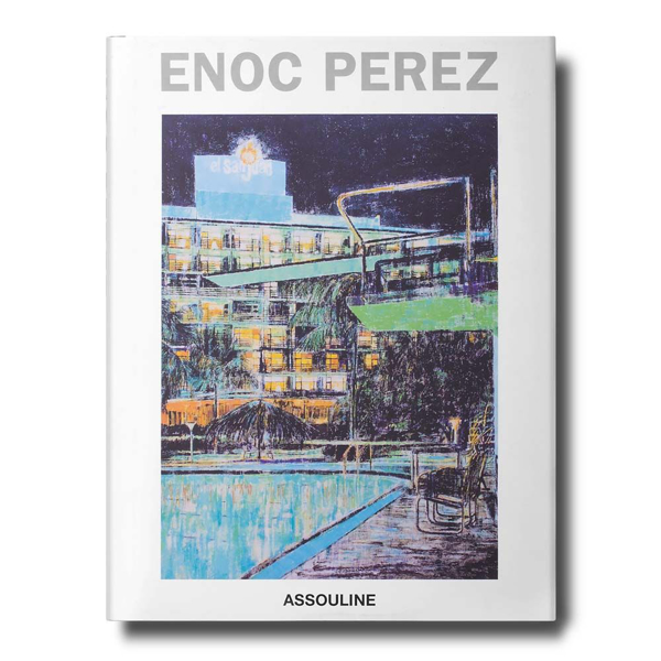 Picture of ENOC PEREZ