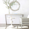 Picture of BLAIR RECTANGLE CONSOLE TABLE