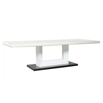 Picture of AUDEN DINING TABLE
