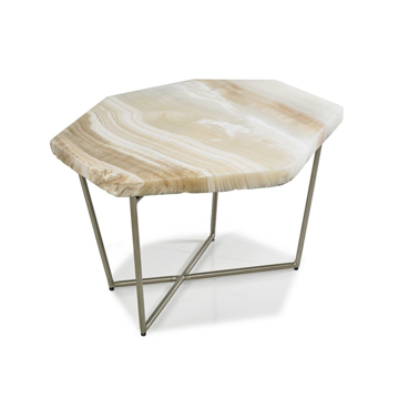 Picture of DULCE MEDIUM BUNCHING TABLE