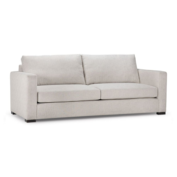 Picture of TRENT SOFA
