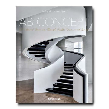 Picture of AB CONCEPT