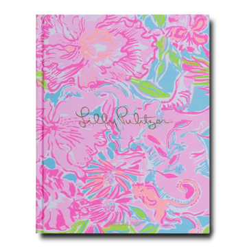 Picture of LILLY PULITZER