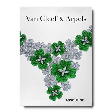 Picture of VAN CLEEF & ARPELS