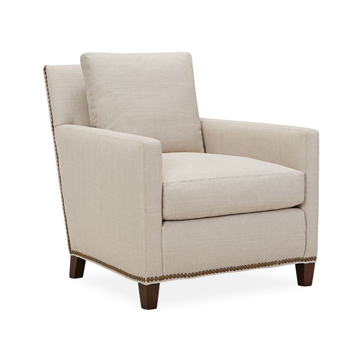 Picture of WATSON CHAIR