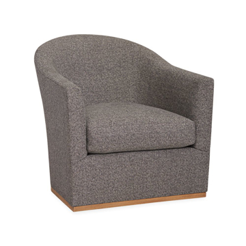 Picture of DAVIS SWIVEL CHAIR