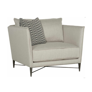 Picture of STRATFORD CHAIR 1/2