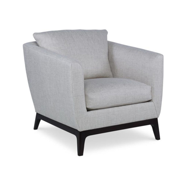 Picture of MERRICK CHAIR