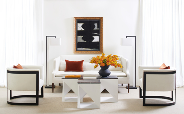 Picture for category Refined Living Room