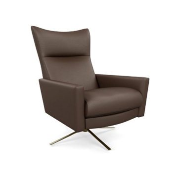 Picture of STRATUS CHAIR, LG
