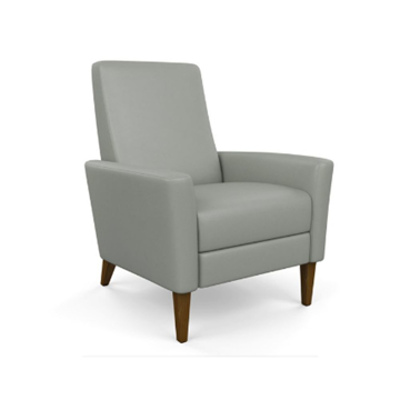 Picture of VIDA RECLINER