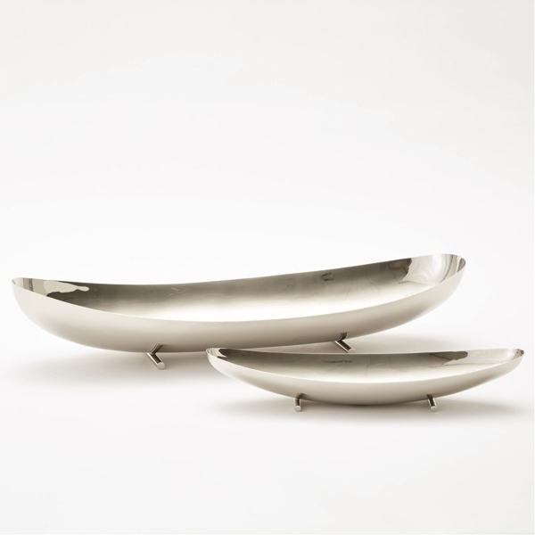 Picture of BOAT BOWL NICKEL, SM