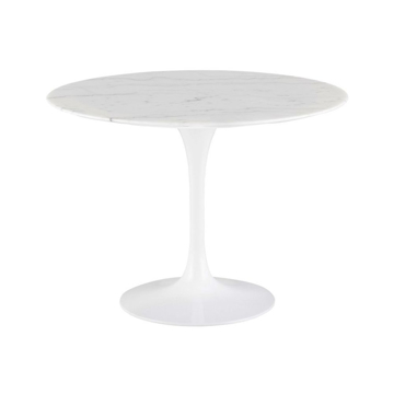Picture of CAL DINING TABLE