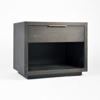 Picture of BRETON NIGHTSTAND