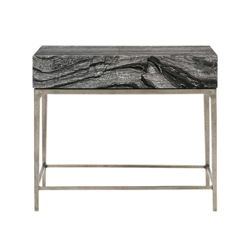 Picture of LINEA NIGHTSTAND