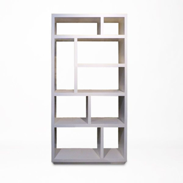 Picture of VASSAR ETAGERE