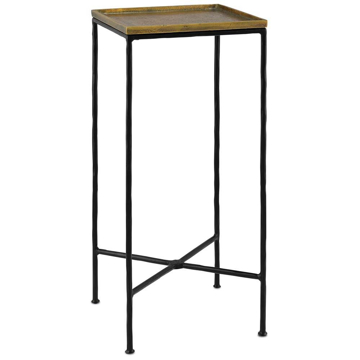 Picture of BOYLES DRINKS TABLE