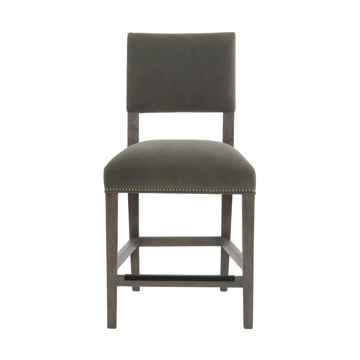 Picture of MOORE COUNTER STOOL