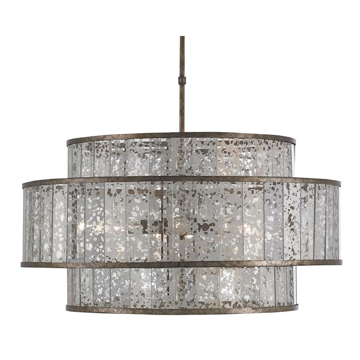 Picture of FANTINE LARGE CHANDELIER