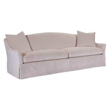 Picture of WILLOW SOFA