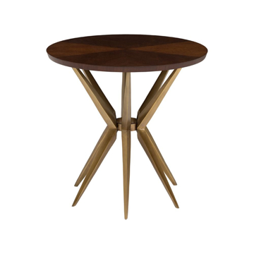 Picture of EDEN ACCENT TABLE