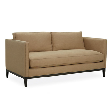 Picture of HARVARD APARTMENT SOFA