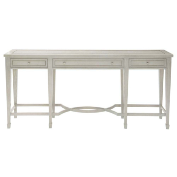 Picture of CRITERIA CONSOLE TABLE