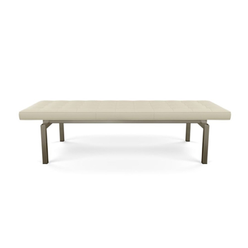 Picture of REX BENCH