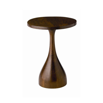 Picture of DARBY ACCENT TABLE