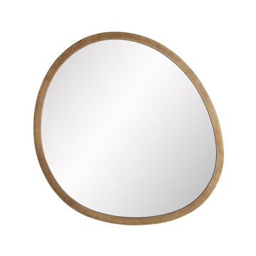 Picture of WILES MIRROR