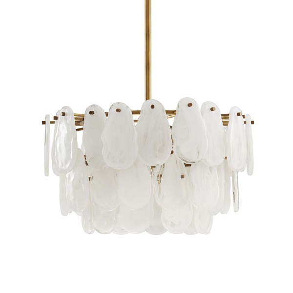 Picture of LEON CHANDELIER