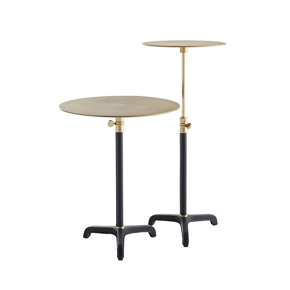Picture of ADDISON TALL ACCCENT TABLE