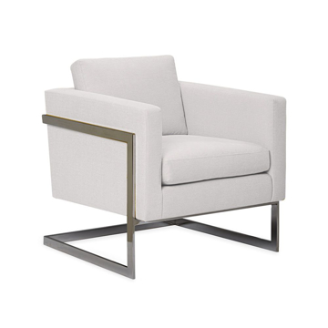 Picture of MANN CHAIR