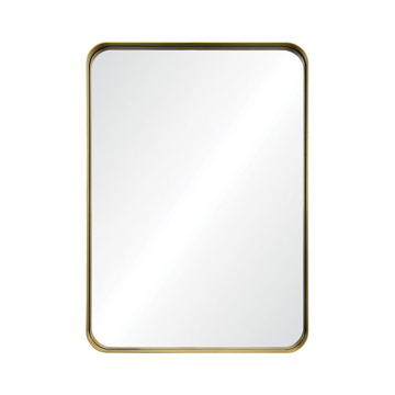Picture of BARTON MIRROR