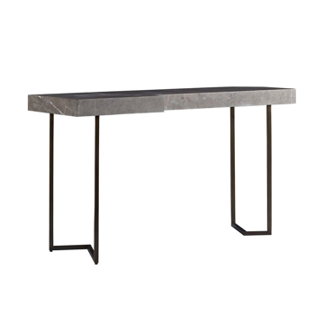 Picture of PATTERSON SOFA TABLE