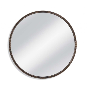 Picture of HAWTHRONE WALL MIRROR