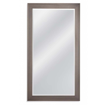 Picture of WYTHE LEANER MIRROR