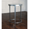 Picture of ROUNDABOUT DRINK TABLE